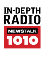 AM1010 Newstalk Radio