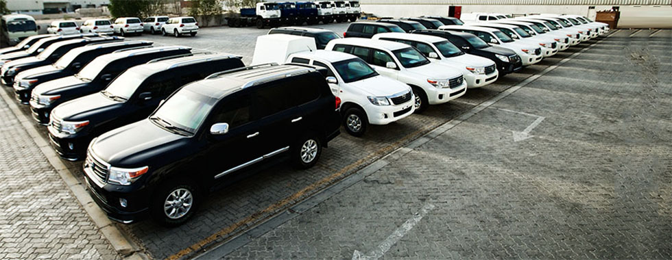 Used Armored Cars For Sale Ebay >> Philippine Used Armored Cars For Sale.html | Autos Post