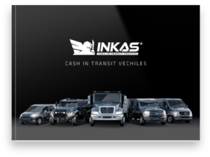 INKAS® Cash In Transit