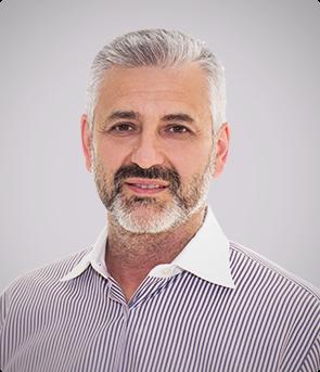 David Khazanski