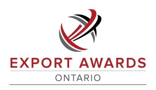 INKAS Finalist_ export award