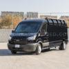 INKAS_Ford-Transit-SWAT-01