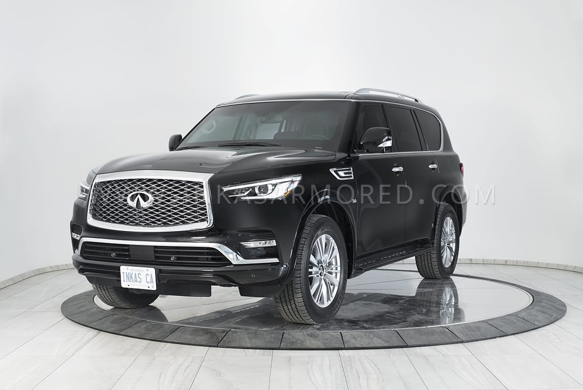 huge suv monograph the unapologetic tech reimagines infiniti nyias concept infinity gadget