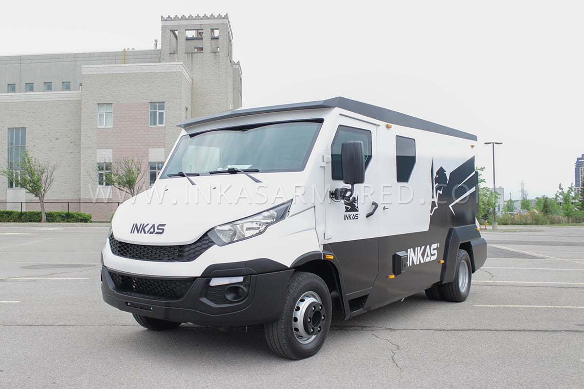 Iveco Euro Daily (6)