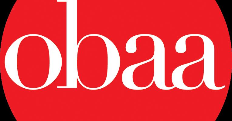 obaa_logo-inkas-finalist