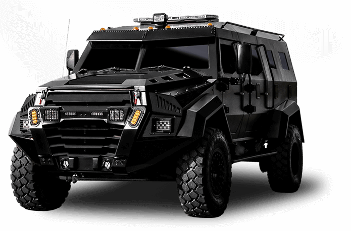 bullet proof cars for sale armored vehicles for sale  20182019