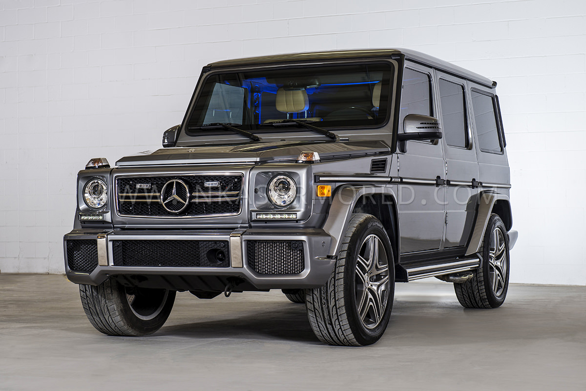 armored mercedes benz g class for sale inkas armored vehicles bulletproof cars special. Black Bedroom Furniture Sets. Home Design Ideas