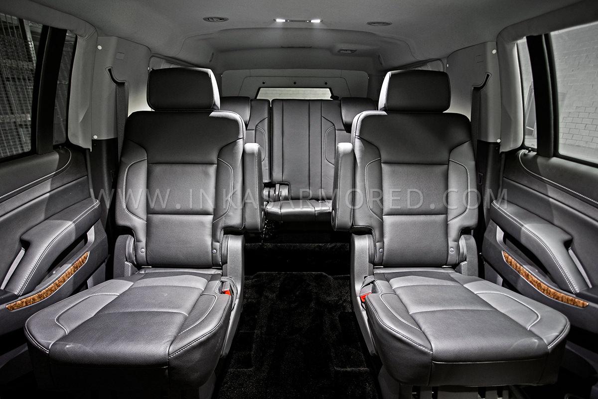 suburban seating. Black Bedroom Furniture Sets. Home Design Ideas