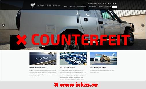 counterfeit-site