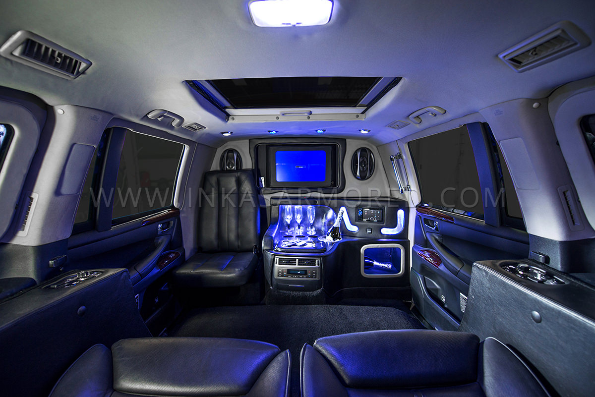 custom-luxury-interior-armored-limousine-lx-570.jpg