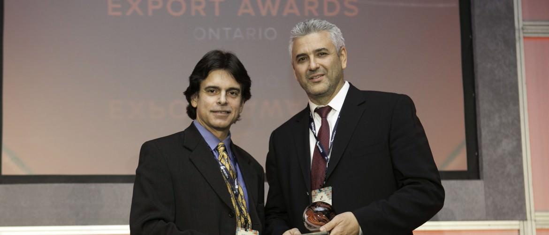 David-award-presentation-2