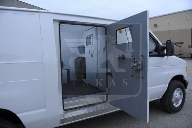 FordECustomSwingDoor