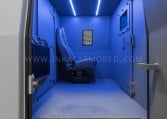 FordFCITVehicleInteriorCompartment