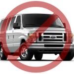 ford e diesel