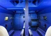INKAS LAPV Interior Compartment