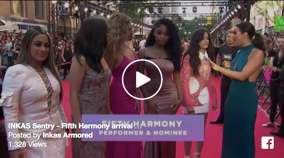 inkas-sentry-fifth-harmony