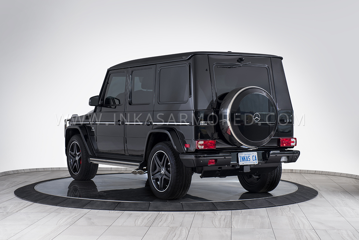 100 civilian armored vehicles inkas uae vehicles. Black Bedroom Furniture Sets. Home Design Ideas