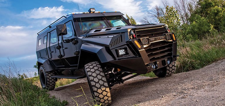Image result for The requirement of armoured vehicles for VIP people