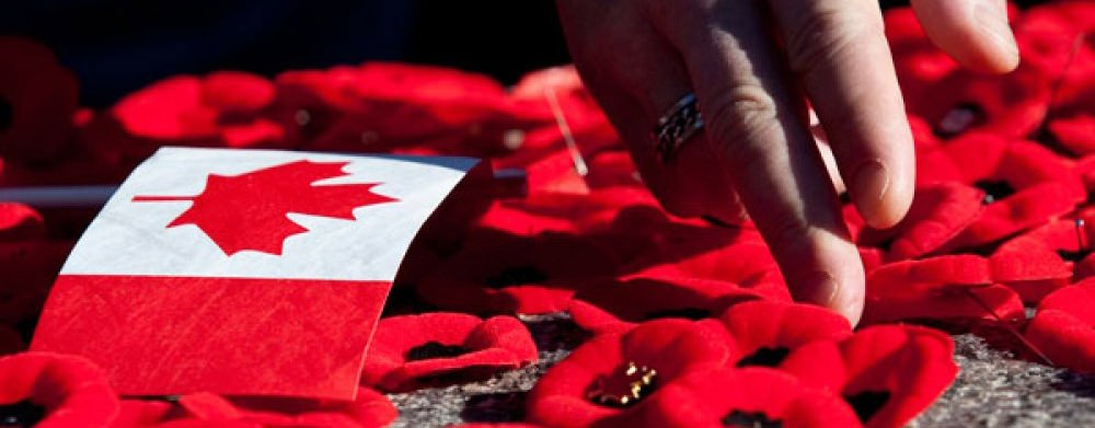 remembrance-day-canada