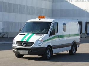 sprinter-CIT-25-300x225