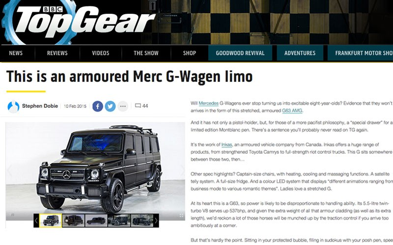 top-gear-on-inkas-armored-g-wagen-limo